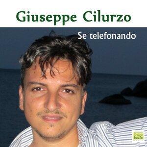 Giuseppe Cilurzo 歌手頭像