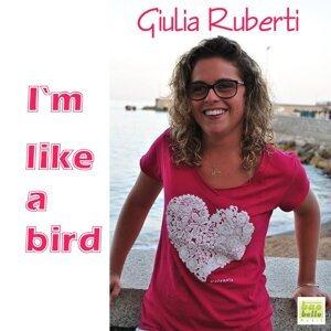 Giulia Ruberti 歌手頭像
