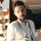 Brandon Flowers (布蘭登)