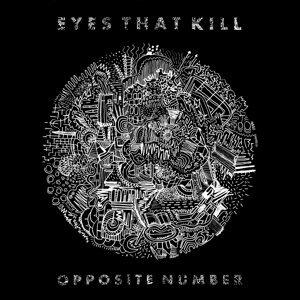Eyes That Kill 歌手頭像