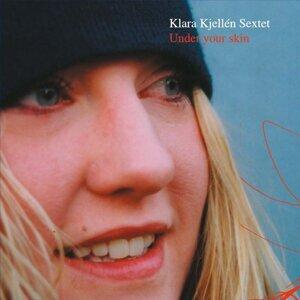 Klara Kjellén Sextet 歌手頭像
