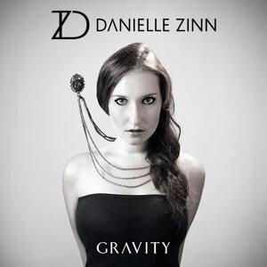 Danielle Zinn 歌手頭像