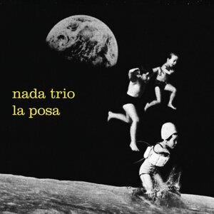 Nada Trio 歌手頭像