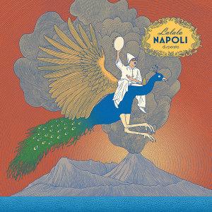 Lalala Napoli 歌手頭像