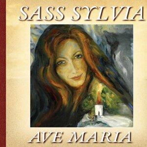 Sass Sylvia 歌手頭像