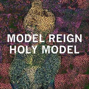 Model Reign 歌手頭像