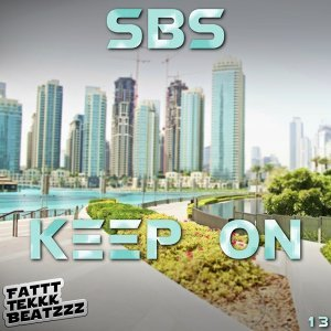 SBS 歌手頭像