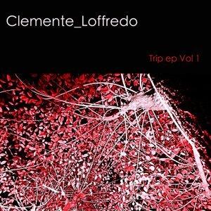 Clemente Loffredo 歌手頭像