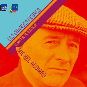 Michel Audiard 歌手頭像