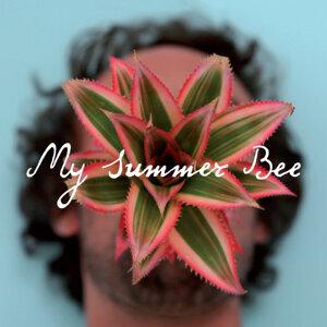 My Summer Bee 歌手頭像