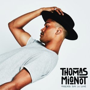 Thomas Mignot 歌手頭像