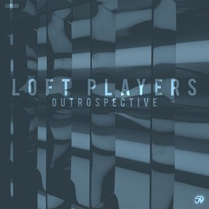 Loft Players 歌手頭像
