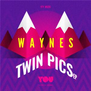 Waynes 歌手頭像