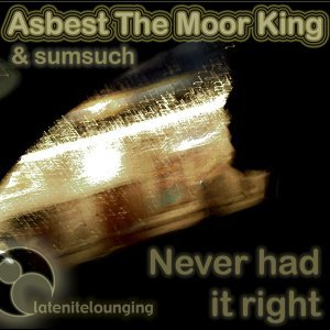 Asbest The Moor King 歌手頭像