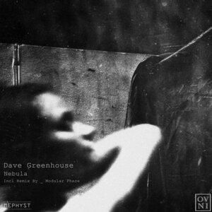 Dave Greenhouse, Modular Phaze 歌手頭像
