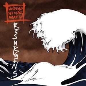 Undead Viking Mafia 歌手頭像