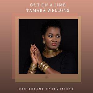 Tamara Wellons 歌手頭像