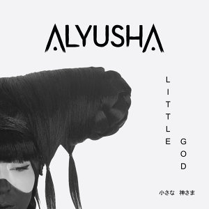 Alyusha 歌手頭像
