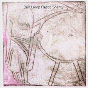 Bad Lamp 歌手頭像