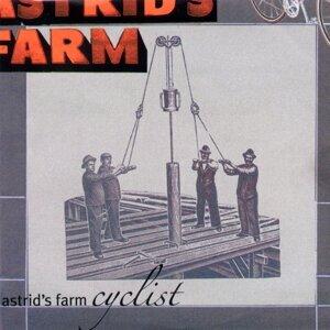 Astrids Farm 歌手頭像