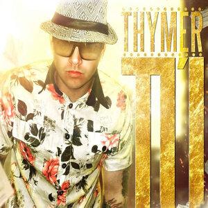 Thymer 歌手頭像