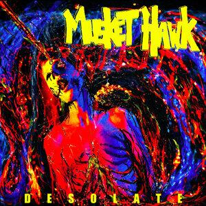 Musket Hawk 歌手頭像