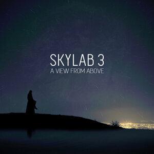 Skylab 3 歌手頭像