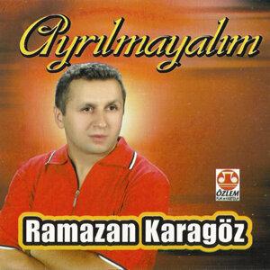 Ramazan Karagöz 歌手頭像