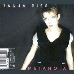 Tanja Ries 歌手頭像
