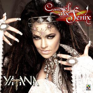 Yatana 歌手頭像