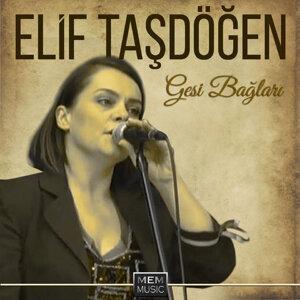 Elif Taşdöğen 歌手頭像