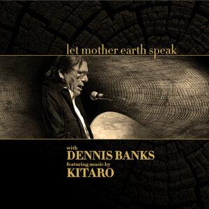 Dennis Banks 歌手頭像
