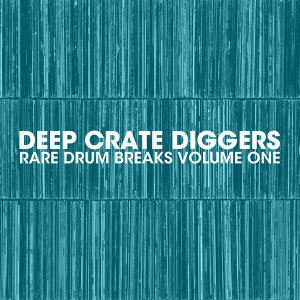 Deep Crate Diggers 歌手頭像