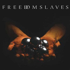 Freedom Slaves 歌手頭像