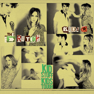 The Ritch Kids 歌手頭像