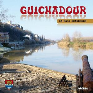 Guichadour 歌手頭像