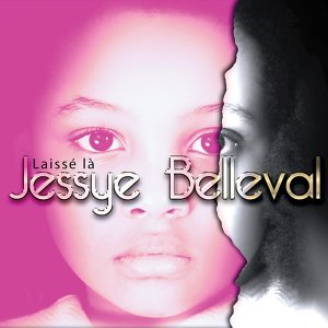 Jessye Belleval 歌手頭像