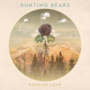 Hunting Bears 歌手頭像