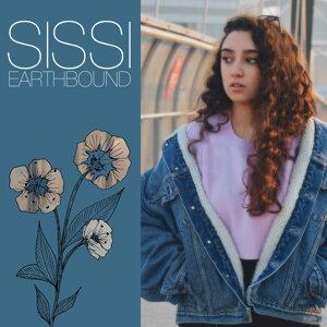 Sissi 歌手頭像