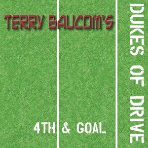 Terry Baucom's Dukes of Drive 歌手頭像