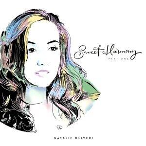 Natalie Oliveri 歌手頭像