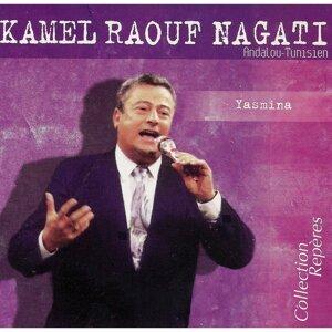 Kamel Raouf Nagati 歌手頭像