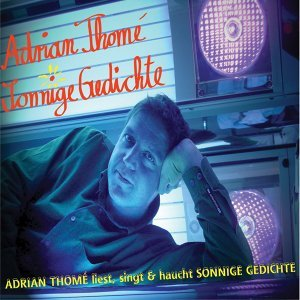 Adrian Thomé 歌手頭像