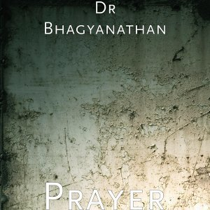 Dr Bhagyanathan 歌手頭像