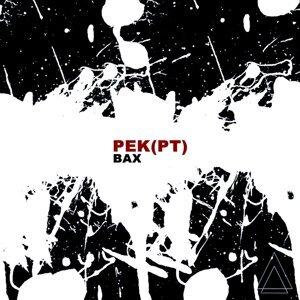 Pek(PT) 歌手頭像