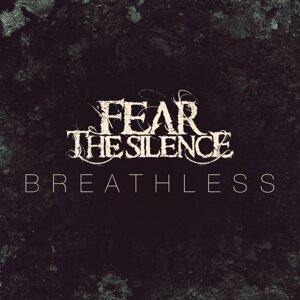 Fear The Silence 歌手頭像
