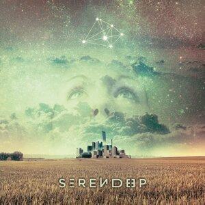 Serendeep 歌手頭像