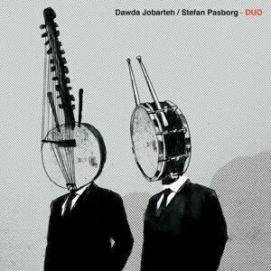 Dawda Jobarteh, Stefan Pasborg 歌手頭像