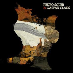 Gaspar Claus, Pedro Soler 歌手頭像