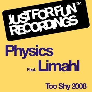 Physics feat. Limahl 歌手頭像